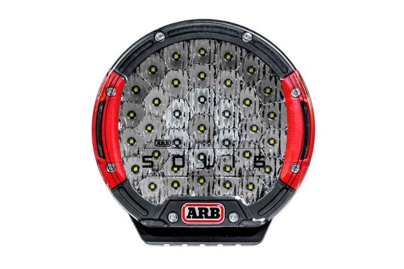 ARB | SOLIS 36 LED Osram (Flood)