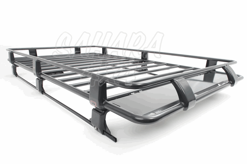 Baca Africana ARB 1820 mm x 1120 mm - Baca Con soportes valida para 150 5 P