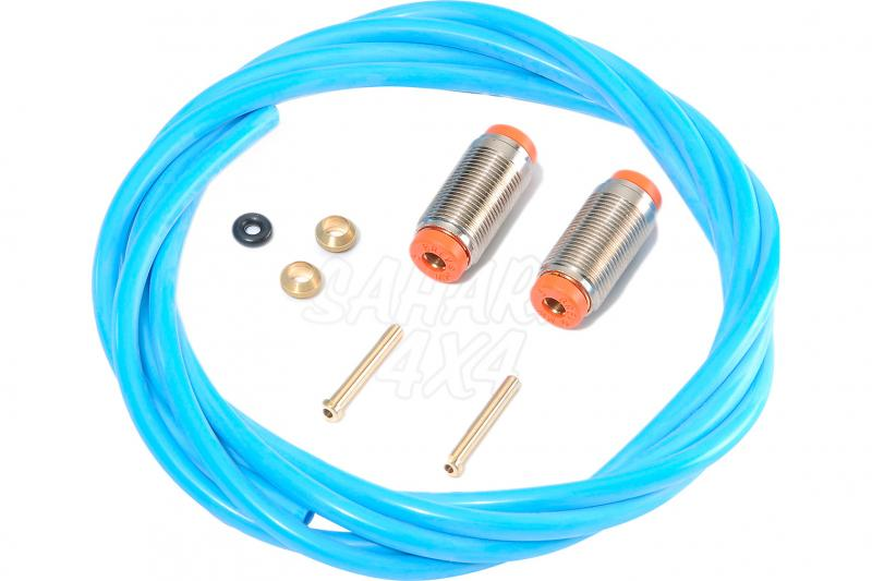 Kit reparacion tubo de aire ASK001 para ARB  - Kit