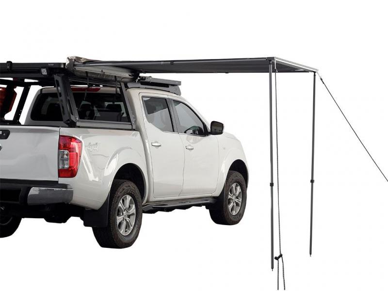 Toldo lateral 1.4mts EASY OUT Front Runner