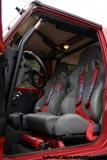 Barras Antivuelco interiores Suzuki Samurai/SJ 410/413 - Disponibles en 4puntos , 6 puntos y 1 diagonal et...