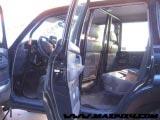 Barras Antivuelco interiores Toyota HDJ 80 - Disponibles en 4puntos , 6 puntos y 1 diagonal et...
