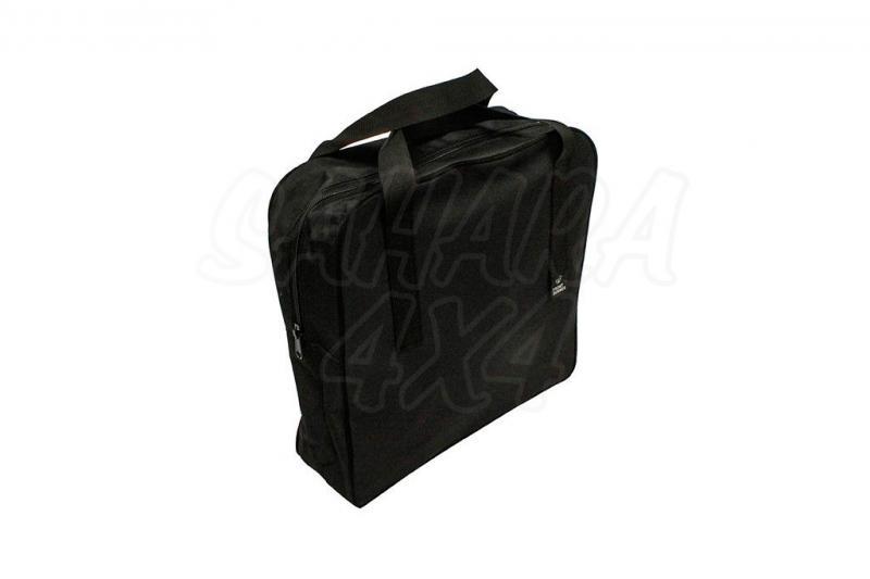 Bolsa de almacenamiento para silla Front Runner