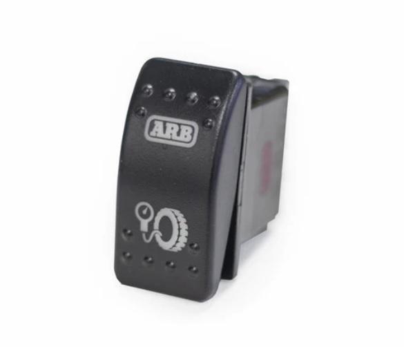 Interruptor para compresor 180222 ARB