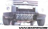 Cubrecarter y Cubrebajos Mitsubishi Montero IO/Pinin - Disponible: Cubrecarter, Cubrebajos cambio y transfer. (especificar producto y vehículo)