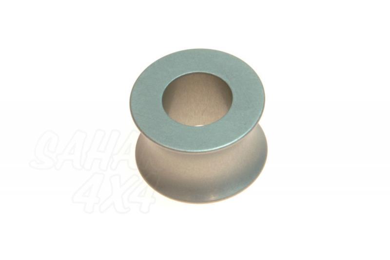 Factor 55 Rope Spool , para ganchos Factor 55