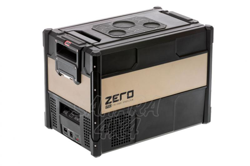 Nevera ARB Zero 44 litros (Single Zone)