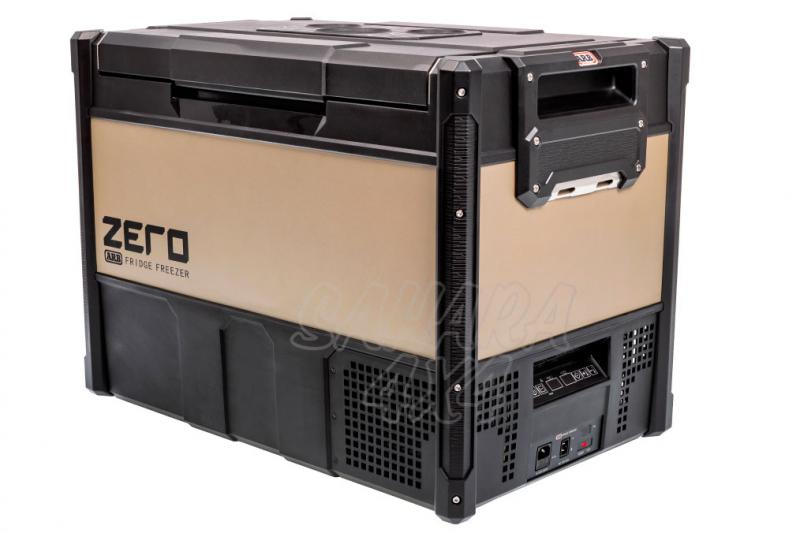 Nevera ARB Zero 69 litros (Dual Zone)