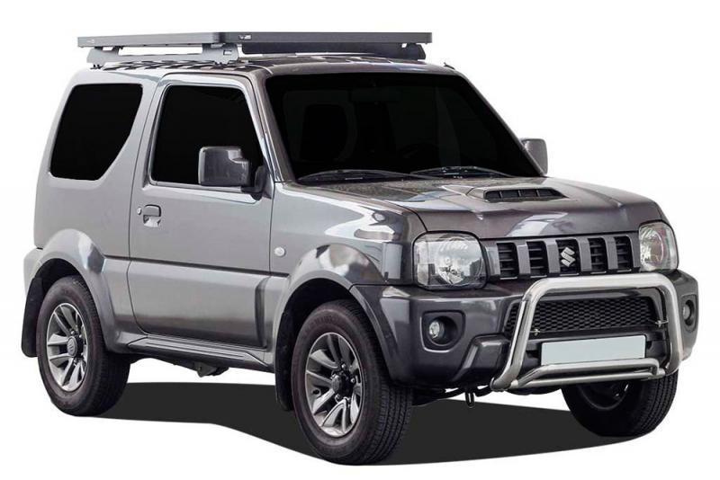 Baca Aluminio Front Runner Slimline II Suzuki Jimny 1358 mm x 1165 mm