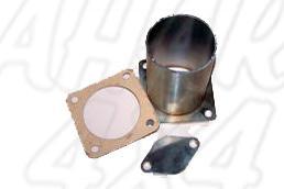 Kit anulacion EGR TD5 - Valido motor TD5