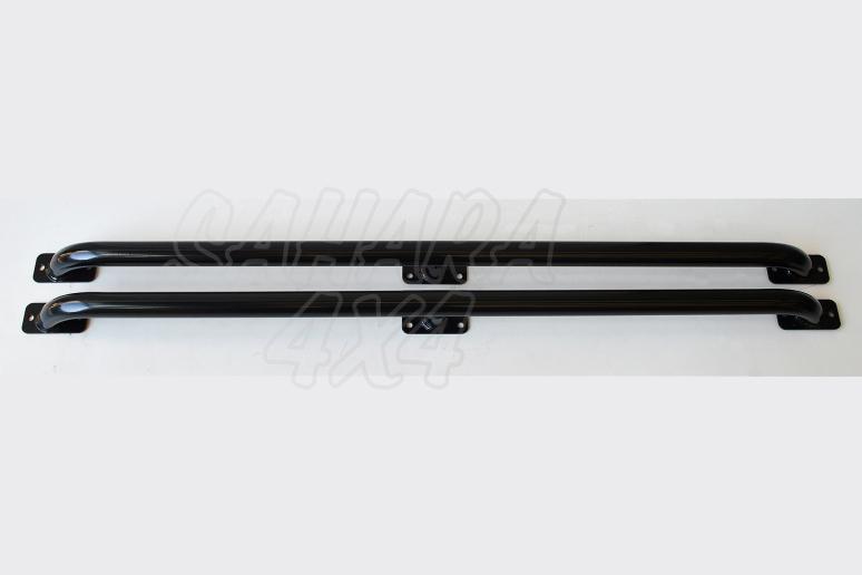Protector lateral Tree slider - Valido Defender 90 & 110