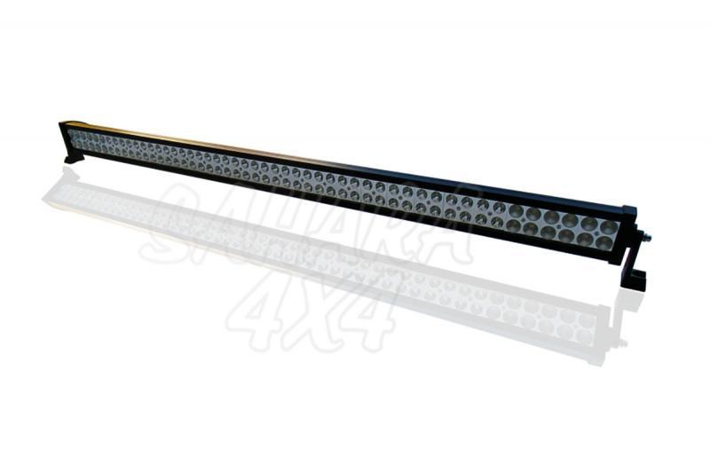 Barra de LED 51.5