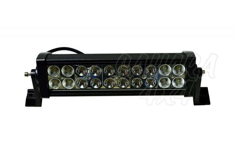 Barra de LED 11.5