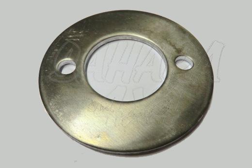 Taco de nivelacion para Land rover (1 units)