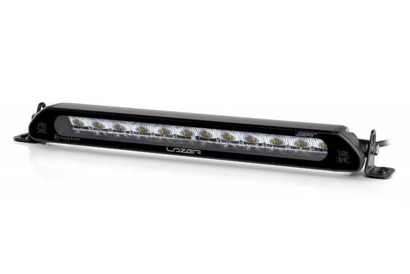 Faro LED Lazer  Linear-12 Elite CE 37.5
