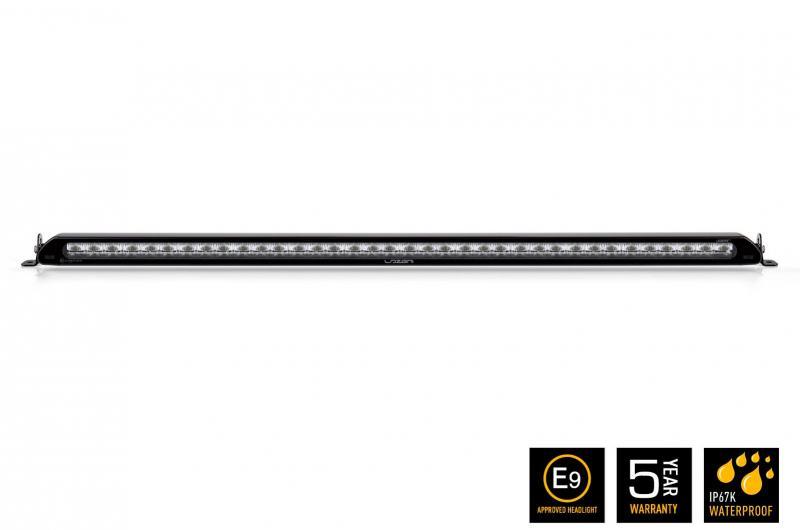 Faro LED Lazer  Linear-36 CE 50