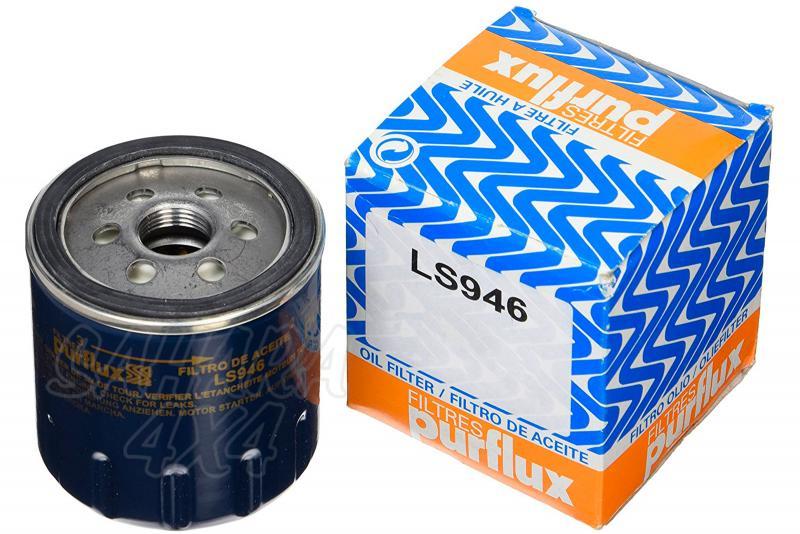 filtro aceite dacia duster -  Duster 1.5 dCi 4x2 eco2 85 cv , 1.5 dCi 4x2 eco2 107 cv , 1.5 dCi 4x4 109 cv , 1.5 dCi 4x2 eco2 90 cv , 1.5 dCi 4x4 90 cv , 1.5 dCi 90 4x4 90 cv Duster Fase 2 1.5 dCi FAP 90 4x2 eco2 90 cv