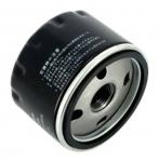 Filtro de aceite - Diámetro exterior [mm] : 75 Alto [MM] :50  Internal thread [MM] :M20×1,5