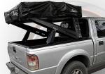 Porta carga universal para Pickup - Portatienda pickup. Pulse para ver toda la información.