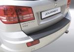 Protector Paragolpes Trasero para Dodge Journey 2007-2011 - La solución para proteger la parte superior del paragolpes trasero