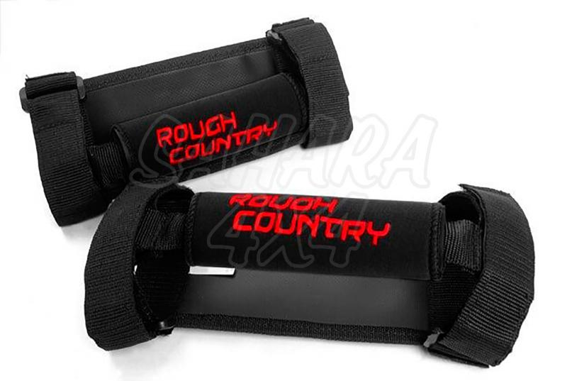 Agarradera Rough Country universal -