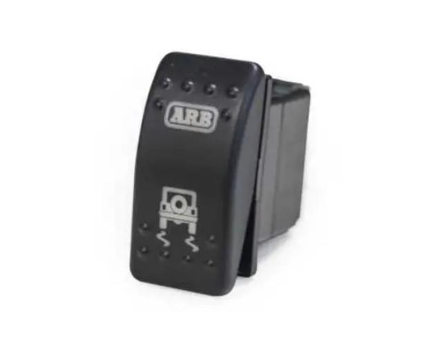 Interruptor para bloqueo trasero 180224 ARB