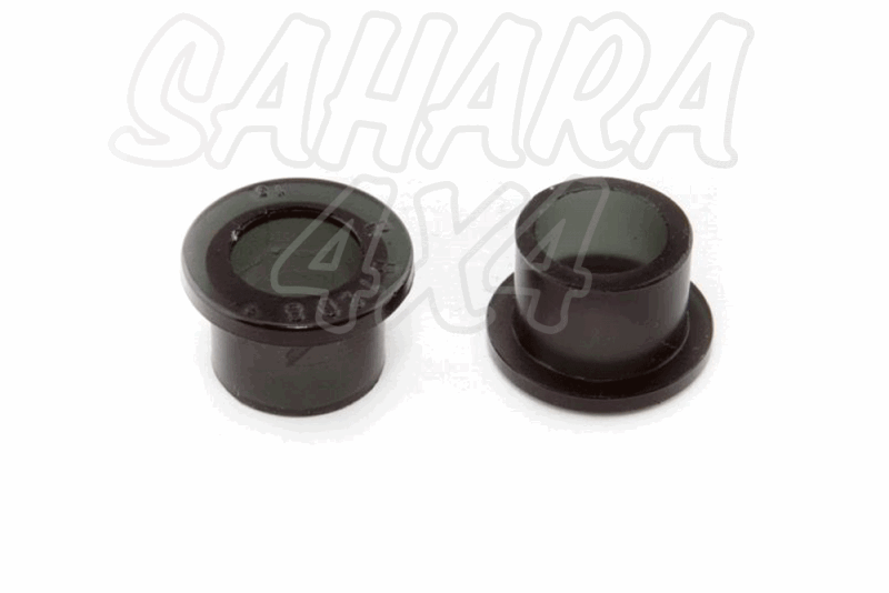 Casquillos Poliurethano Nolathane Caja de Direccion Desde 91 , 24 mm Toyota 4 Runner - Kit de 2 Casquillos.