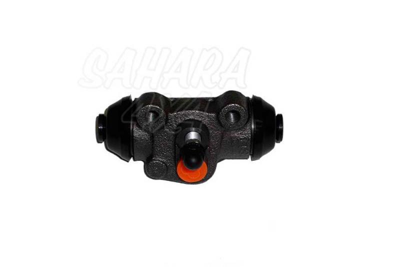 Bombin de freno trasero izquierdo Suzuki Santana 1.0 1.3 - Suzuki Santana 1.0 1.3