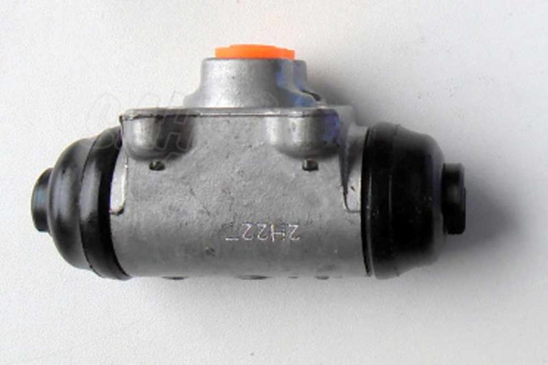 Bombin de freno trasero izquierdo Suzuki Samurai 1.0 1.3 - Suzuki Samurai 1.0 1.3