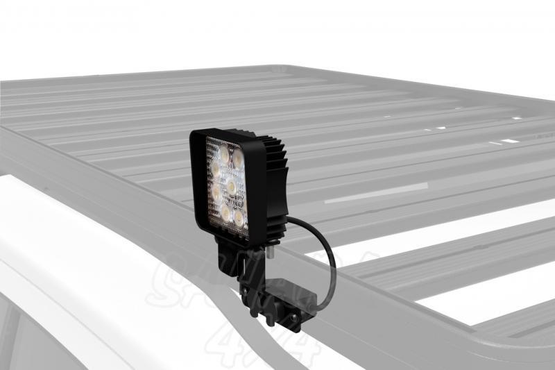 Faro LED 4