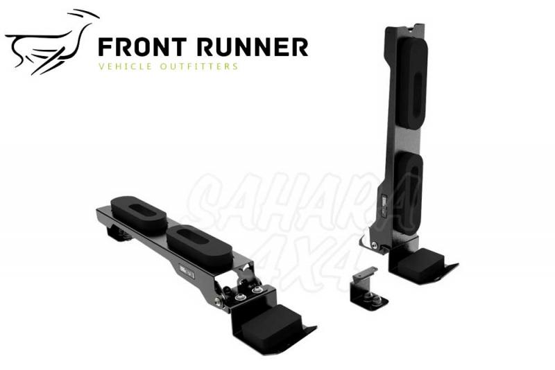 Soporte Vertical para tabla de Surf Front Runner