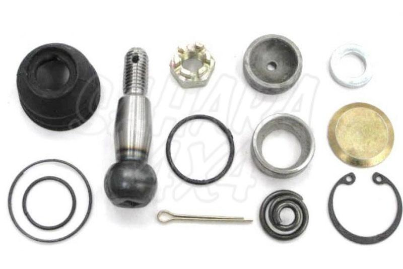 Kit de reparacion Drop arm ball joint kit - for PAS
