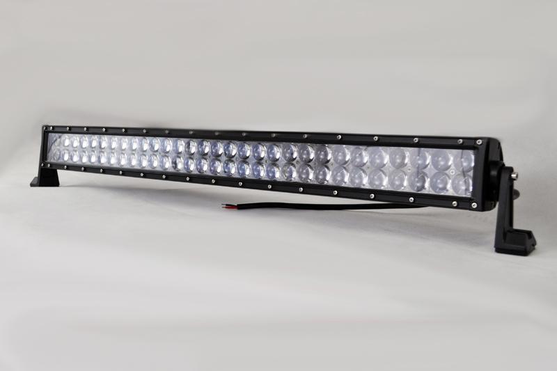 Barra de LED 33