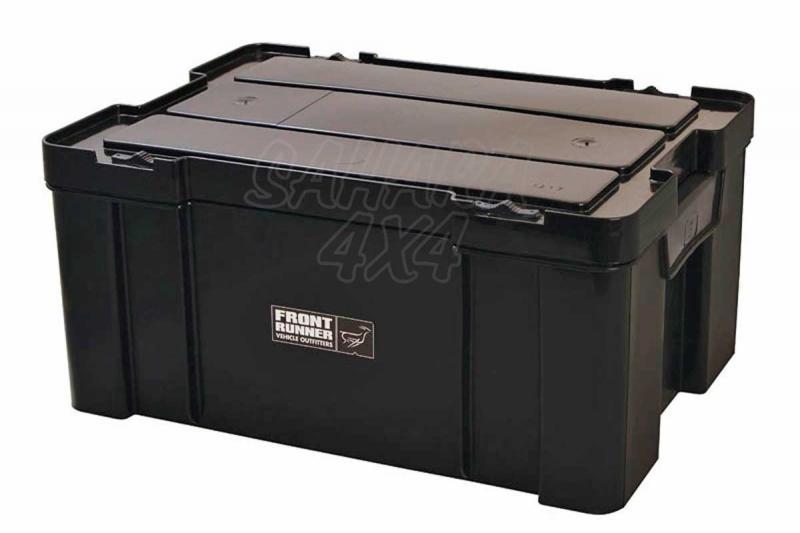 Caja de plastico Front Runner Cub Pack