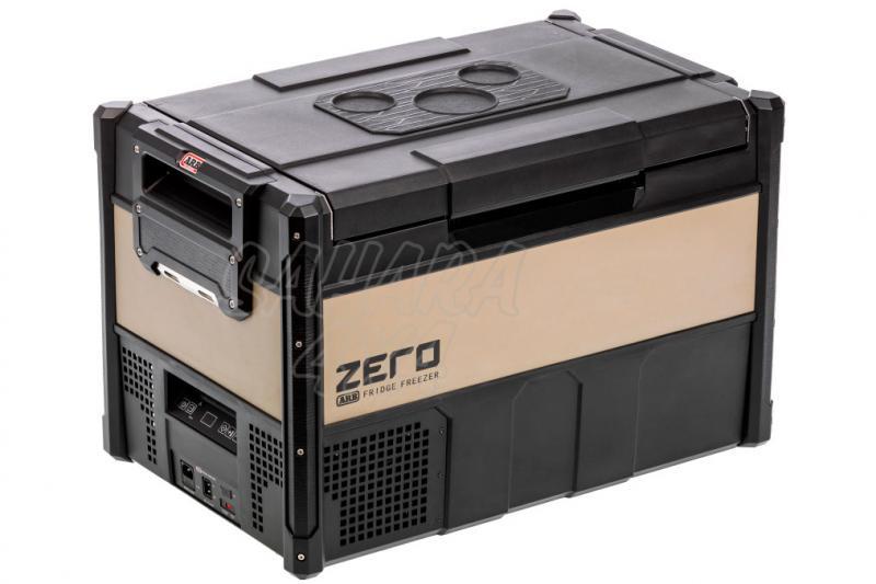 Nevera ARB Zero 60 litros (Single Zone)