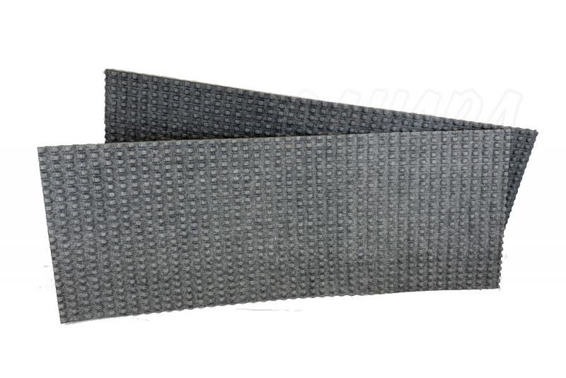 Plancha de Arena Soltrack 1.20 mts x 45 cm ( Unidad )