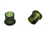 Casquillos Poliurethano Nolathane caja de dirección - Kit de 2 Casquillos. D21